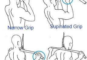 Lat_Pulldowns_Wide_Grip_or_Narrow_Grip
