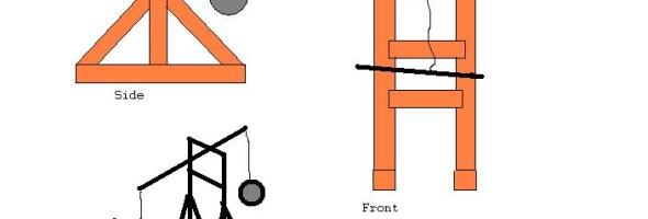 homemade lat pulldown machine latpulldown