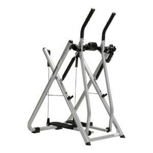 Gazelle Supreme Machine