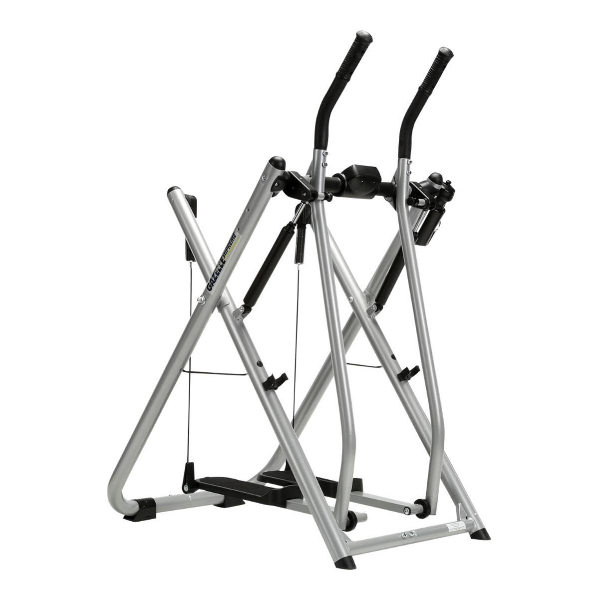 3 Best Gazelle Exercise Machines - Reviews & Buying Guide ...