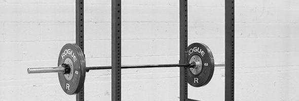 best squat rack