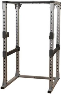 Roll over image to zoom in Body-Solid Power Rack, GPR378