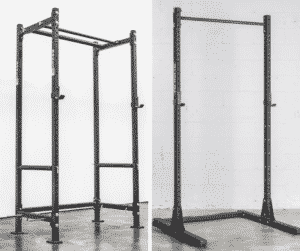 Pros And Cons Of Squat Stand