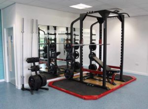Factors To Consider While Buying The Best Power Rack