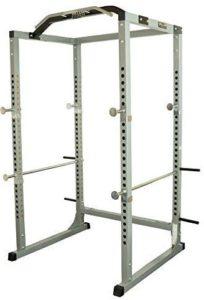 Valor Fitness BD-11 Hard Power Rack