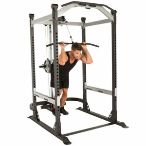 squat rack reviews