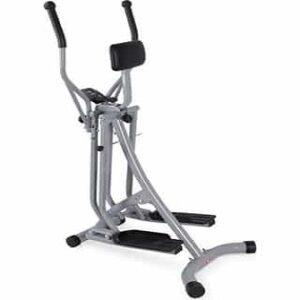 How to Use AirWalk Exercise Machine?